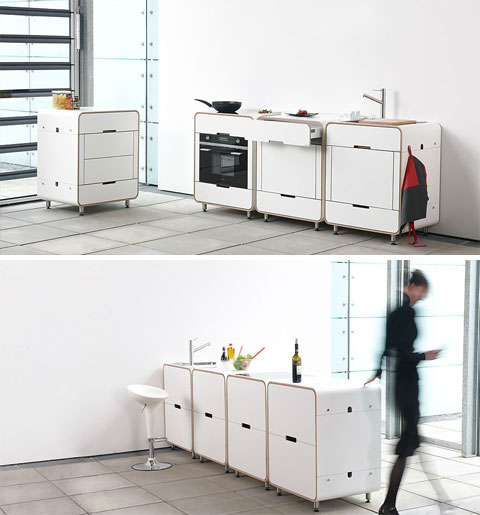 mobile-kitchen-carte-5