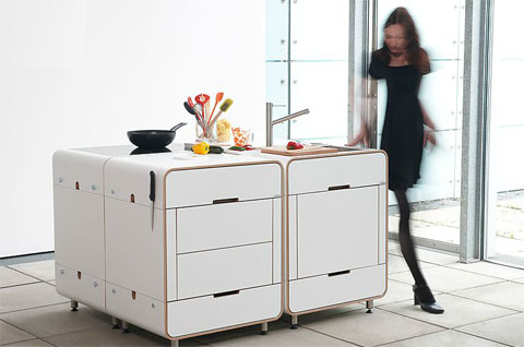 mobile-kitchen-carte