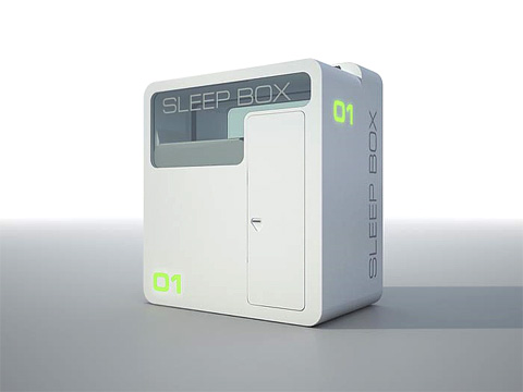 mobile-prefab-sleepbox