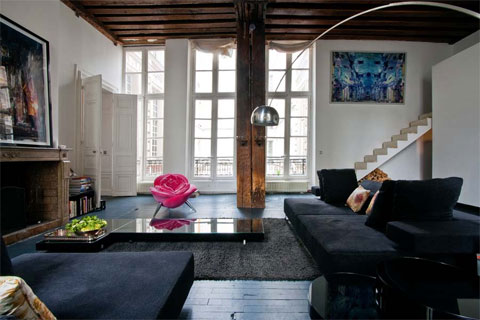 modern-apartment-paris-jid1