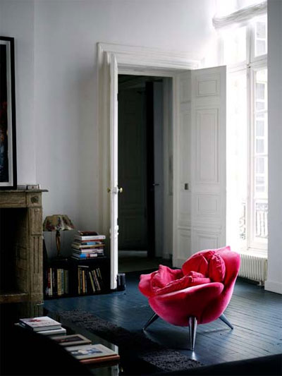 modern-apartment-paris-jid4