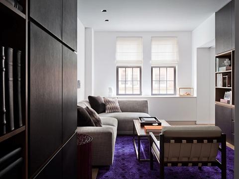 modern-apartment-park2