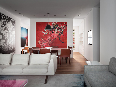 modern-apartment-park4
