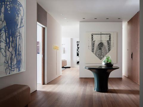 modern-apartment-park5