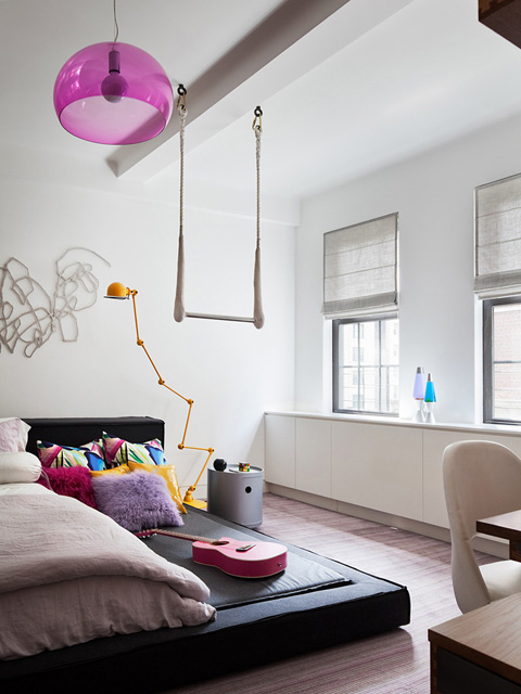 modern-apartment-park6