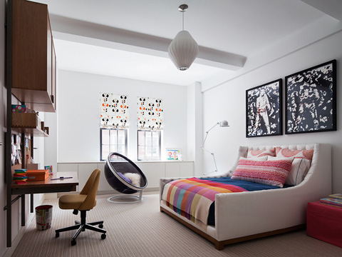 modern-apartment-park7