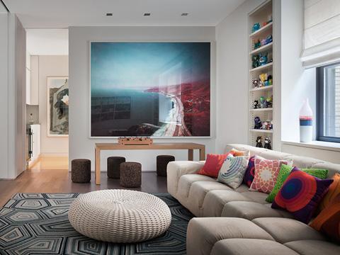 modern-apartment-park8