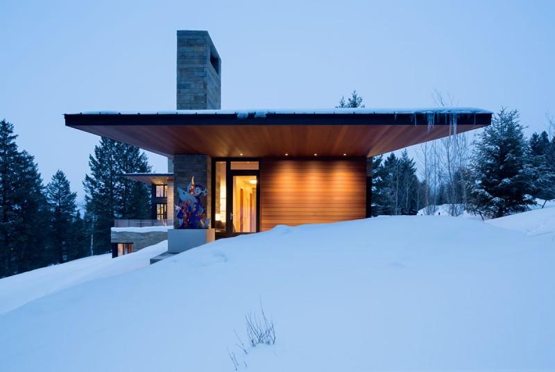 modern-architecture-butte