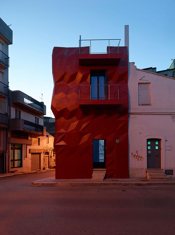 modern-architecture-ggl2