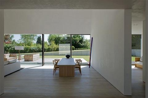 modern-architecture-hc-10