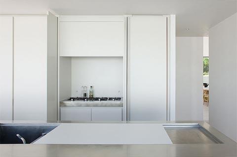 modern-architecture-hc-11