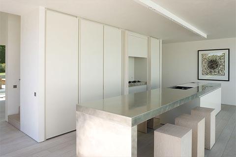 modern-architecture-hc-12