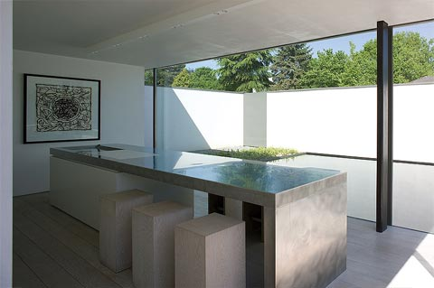 modern-architecture-hc-13
