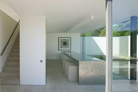 modern-architecture-hc-14