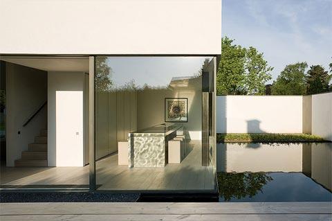 modern-architecture-hc-15
