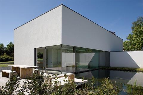 modern-architecture-hc-16