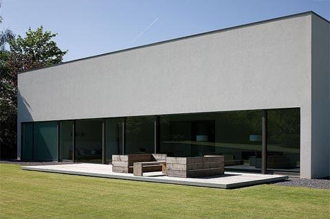modern-architecture-hc-17
