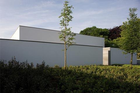 modern-architecture-hc-18