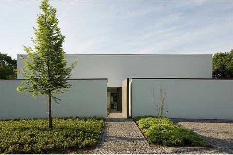 modern-architecture-hc-19