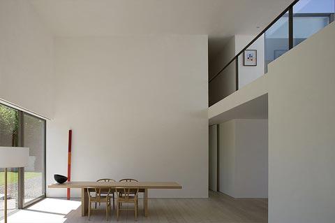 modern-architecture-hc-2