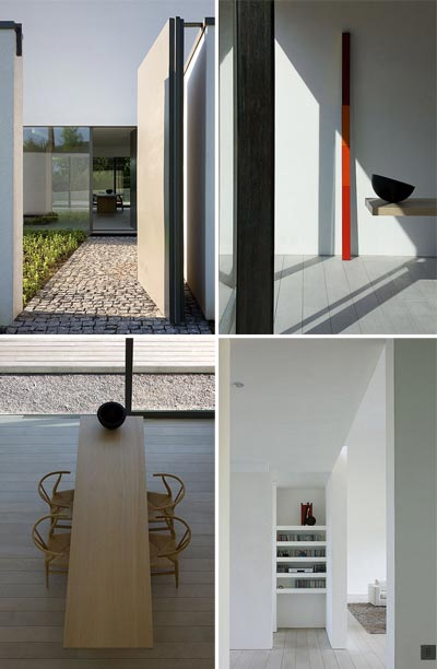 modern-architecture-hc-21