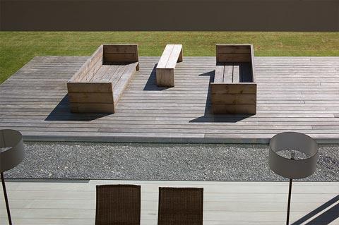 modern-architecture-hc-3