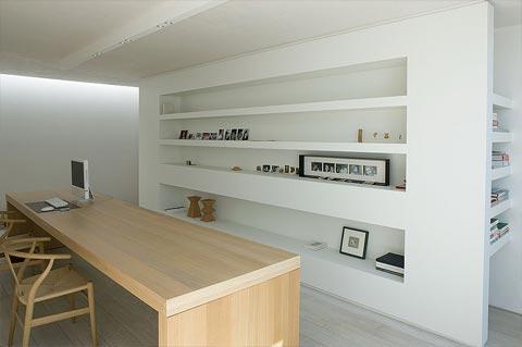 modern-architecture-hc-4