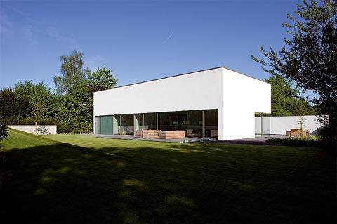 modern-architecture-hc-7