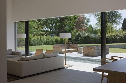modern-architecture-hc-9