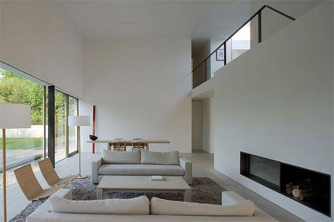 modern-architecture-hc