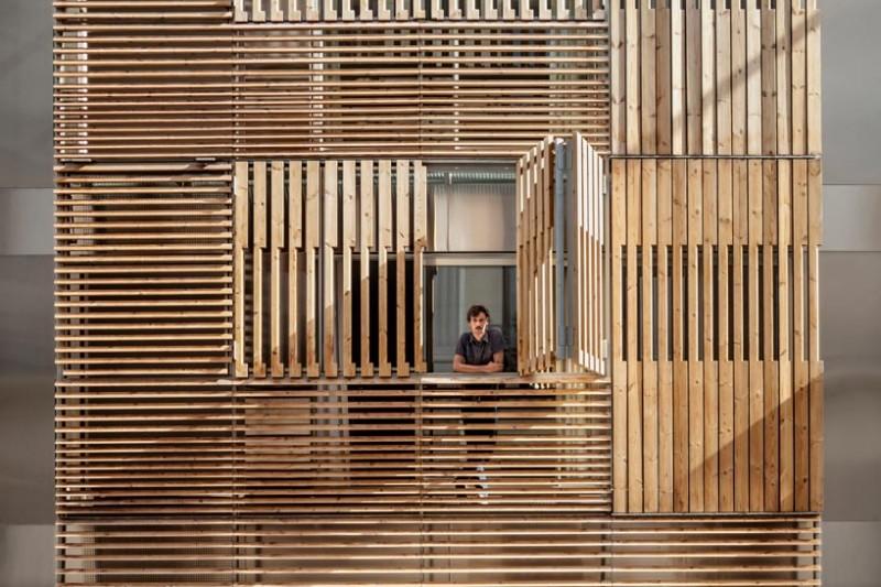 modern-architecture-jlm