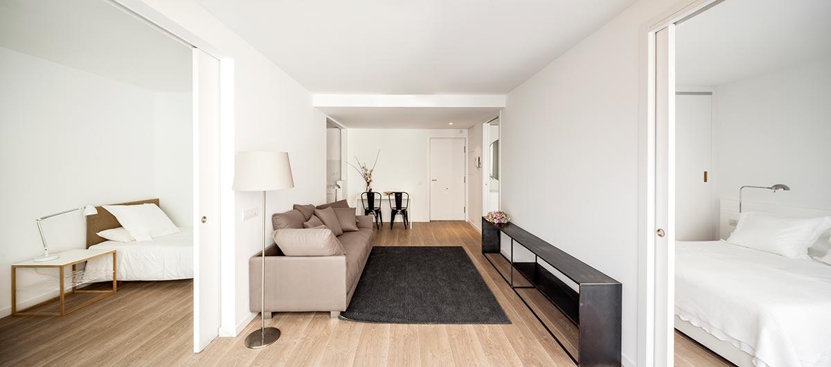 modern-architecture-jlm2