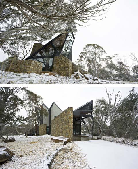 modern-architecture-moonlight-1