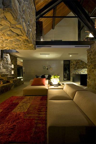 modern-architecture-moonlight-3