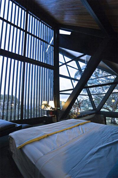 modern-architecture-moonlight-4