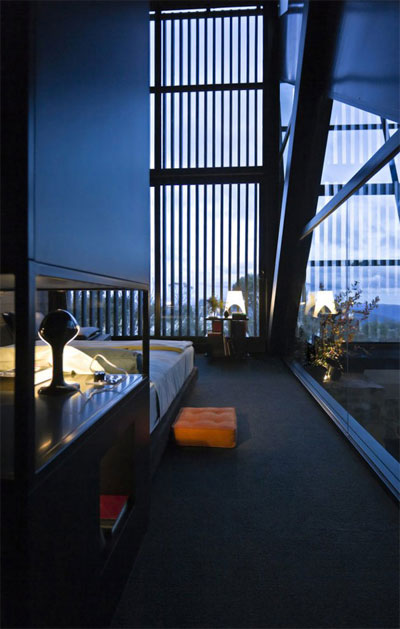 modern-architecture-moonlight-5