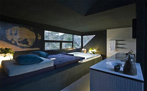 modern-architecture-moonlight-9