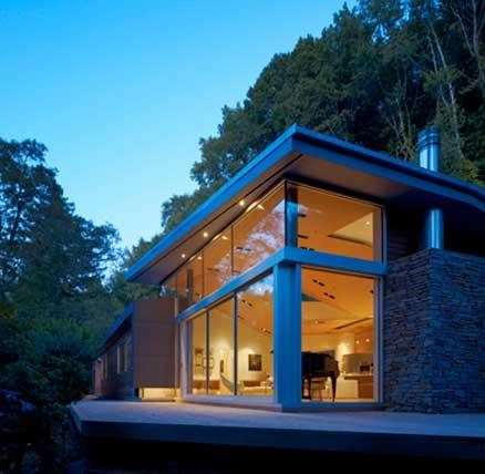 modern-architecture-ross-2