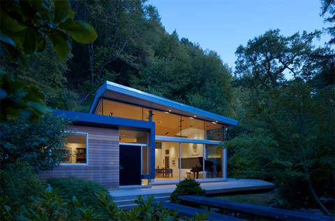 modern-architecture-ross-3