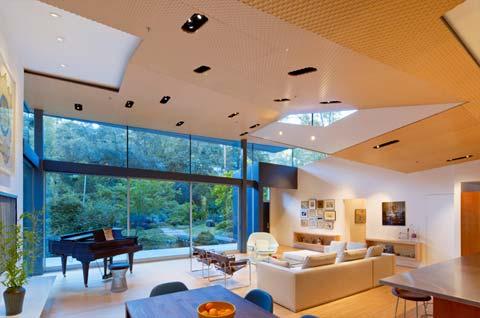 modern-architecture-ross-4
