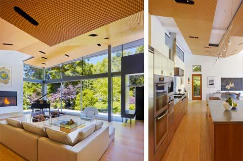 modern-architecture-ross-6