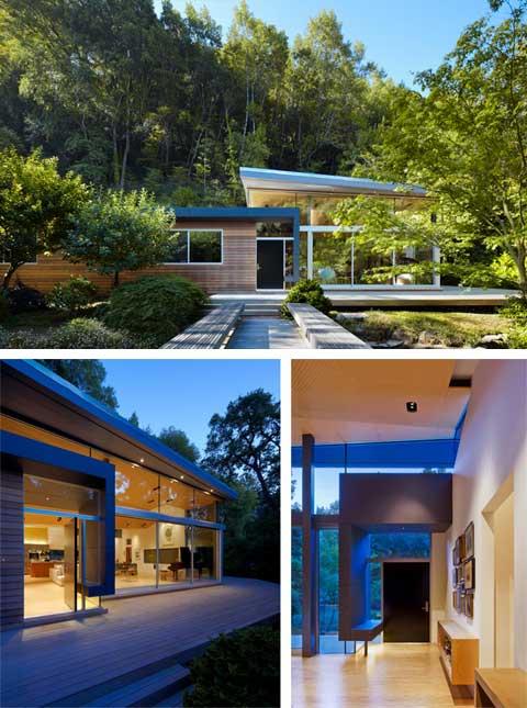 modern-architecture-ross