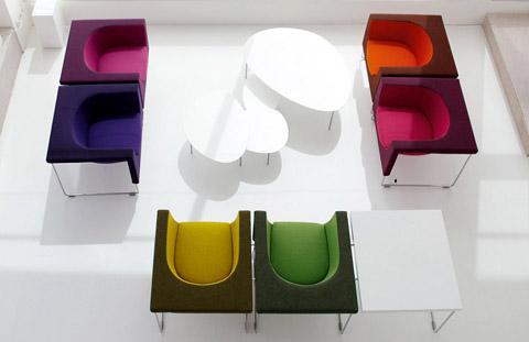 modern-armchair-nube