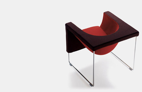 modern-armchair-nube3