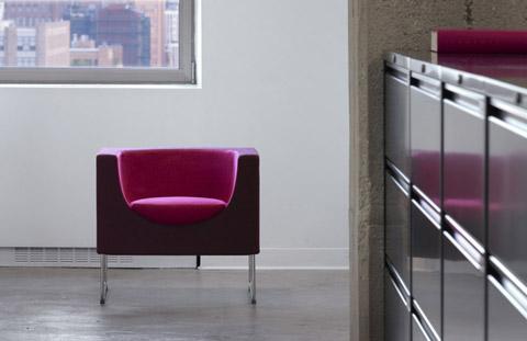 modern-armchair-nube4