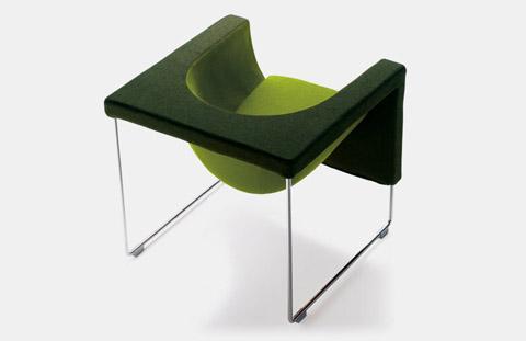 modern-armchair-nube6