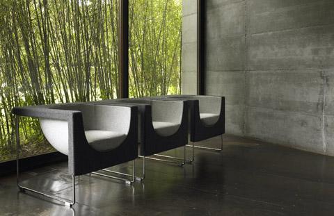 modern-armchair-nube8