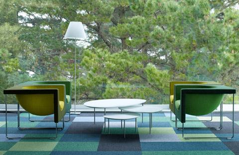 modern-armchair-nube9