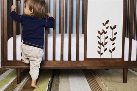 modern-baby-cribs-muu