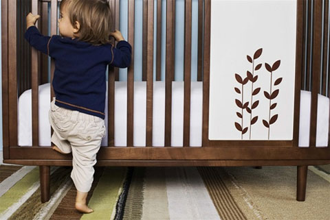 Muu You Know For Kids Furniture Kids
